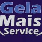 Gelamais Service e Obras em...