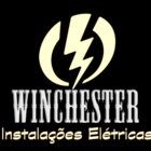Winchester Instalações Elét...