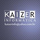 Foto facebook nova