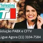Telezini Telecomunicações e...