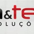 Logo bm tech