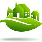 Logo ecoclean 13