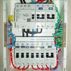 Disjuntor simens instalado em casa 1 100106 100106
