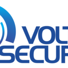 Logo volts security
