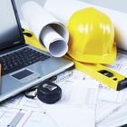 Execução de Construções e R...