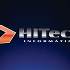 Hitech   anuncios (1024x684)