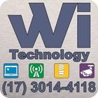 New Vision e Wvi Technology -
