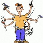 Eletricista santo andre sp brasil  a2f6e7 1