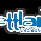 Nettlan Informática - Assis...