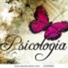 Imagem psicologia 14.08.2014