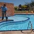 114777 curso de piscineiro ondefazer 630x340