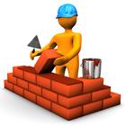 Construção, Reforma e Acaba...