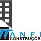 A   logo manfra