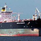 Navio mercante2