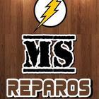 MS Reparos