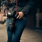 Fotografo para eventos (2)