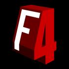 F4 face