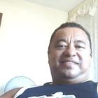 2012 02 20 15 24 11