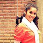 Katia Paola Lonzoy