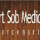 Art Sob Medida Marcenaria -...