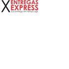 Oex logo atl