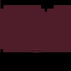 Logo menor2