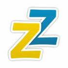 Foto perfil facebook zz