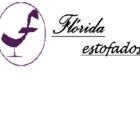 Flórida Estofados - Reforma...