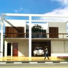 Vista2 casa 1