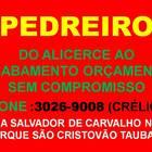 Crelio 3