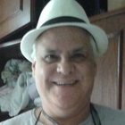 Paulo César da Silva Ribeiro
