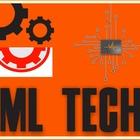 Mltech- Assistência Técnica