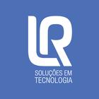 Lr Soluções em Tecnologia