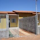 Busco investidor em construcao de casas populares goiania go brasil  4306d 1