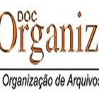 Logo4 doc