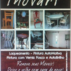 Inovart 01