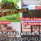 Sadi Marceneiro