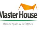Logo master 9