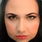 Miriam Santos Makeup