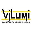 Logotipovilumi