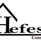 Hefesto1