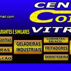 Facebok 2