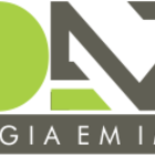 Logo infoazus