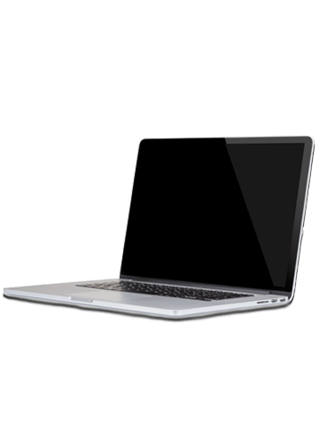 Assistências Técnicas para Laptops e Notebooks Itautec
