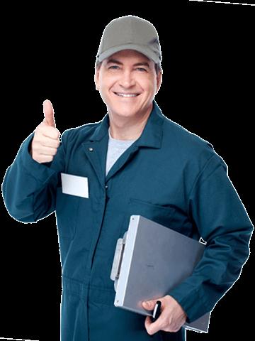 Assistências Técnicas para Eletrodomésticos Cadence