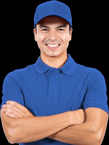 Especialistas em Construção e Manutenção de Piscinas