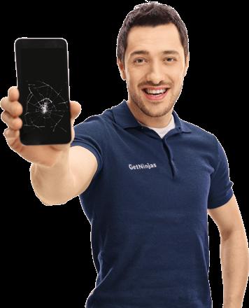 Assistências Técnicas para Celular Samsung